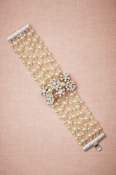 View larger image of Seapearl Bracelet