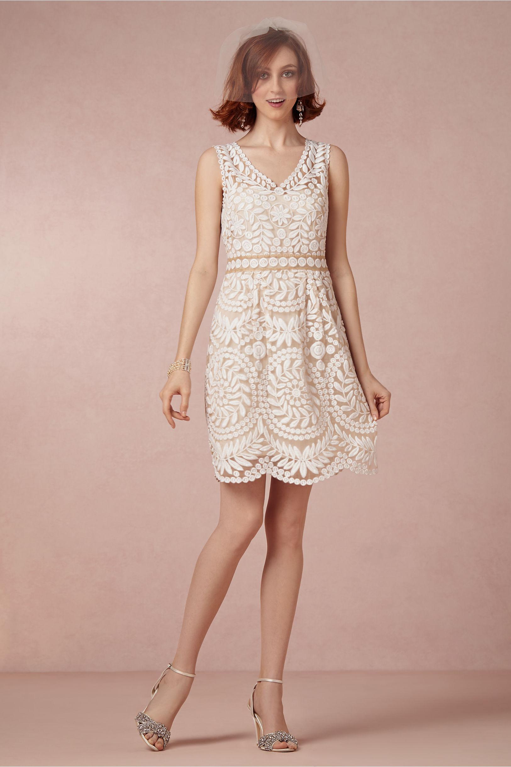 Sienna Dress in Occasion Dresses | BHLDN
