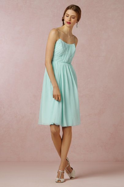 0f57e32cdd278 Sweet Mint Giselle Dress | BHLDN ...