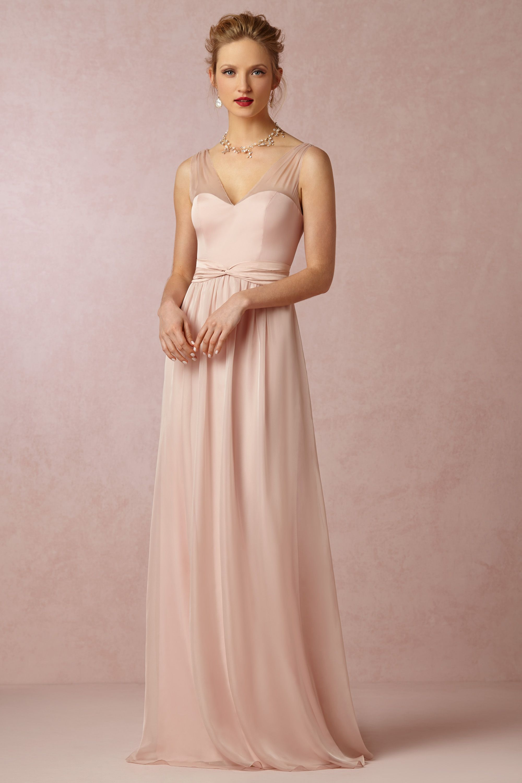 9353f300838 Josephine Dress in