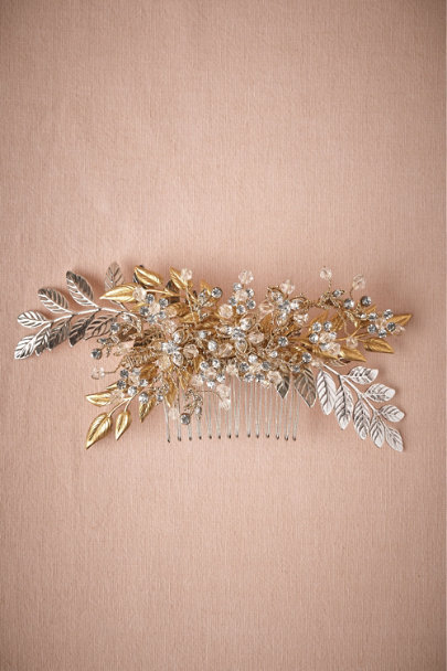 crystal Eden Comb | BHLDN