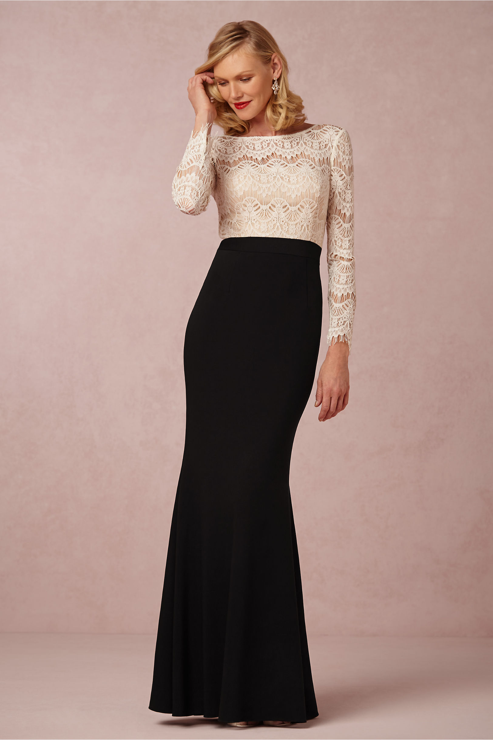 Irina Dress in Occasion Dresses | BHLDN