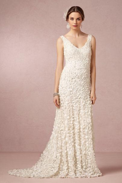6c87f18ed70 Emma Gown in Bride