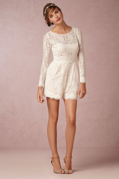 View larger image of Prato Romper