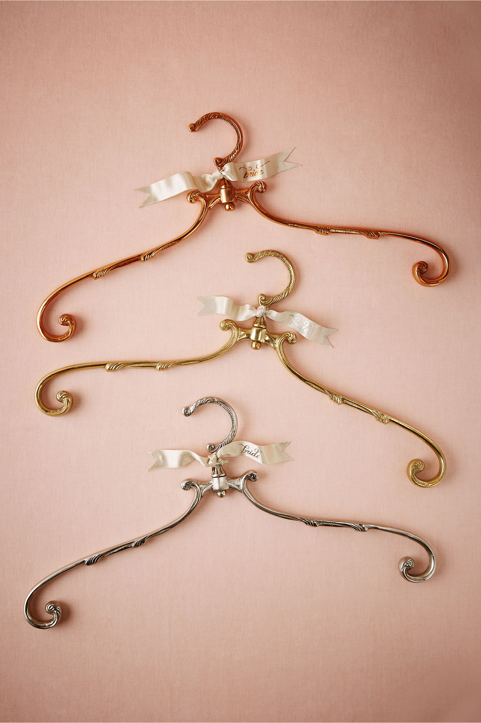 copper french decorative decor hangers a hanger market bhldn xl sale zoom product in picture