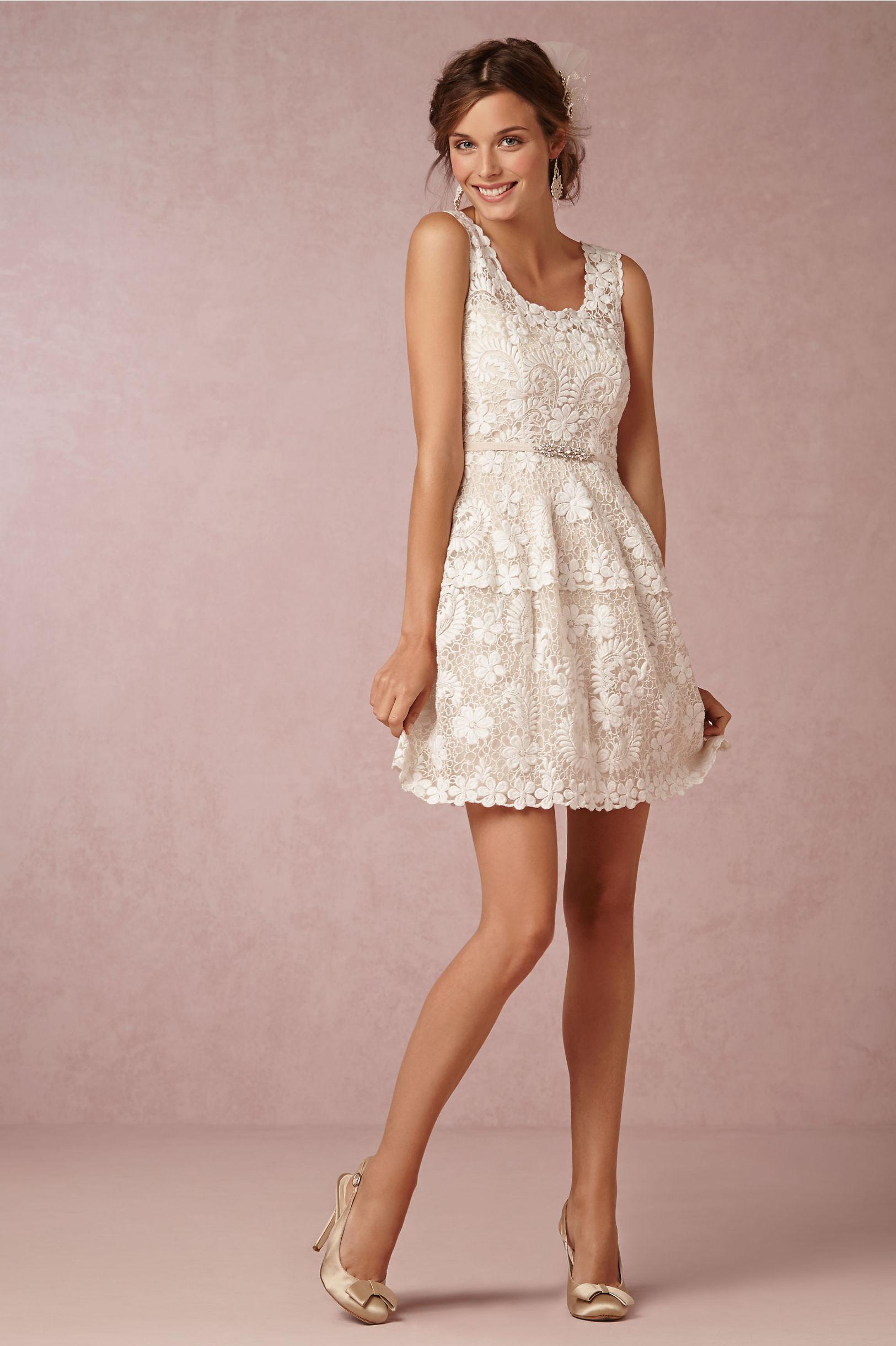 Lavinia Dress in Sale | BHLDN