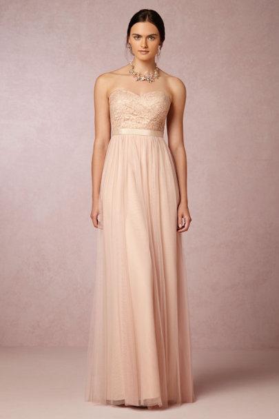 a7edf478a4625 ... Jenny Yoo cameo pink Juliette Dress | BHLDN ...