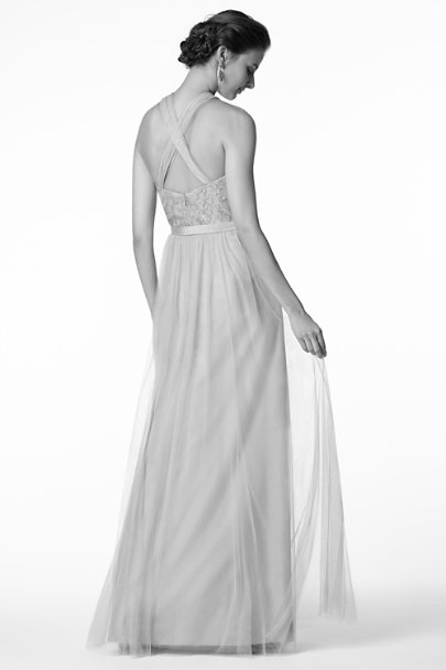Jenny Yoo sea glass Juliette Dress | BHLDN