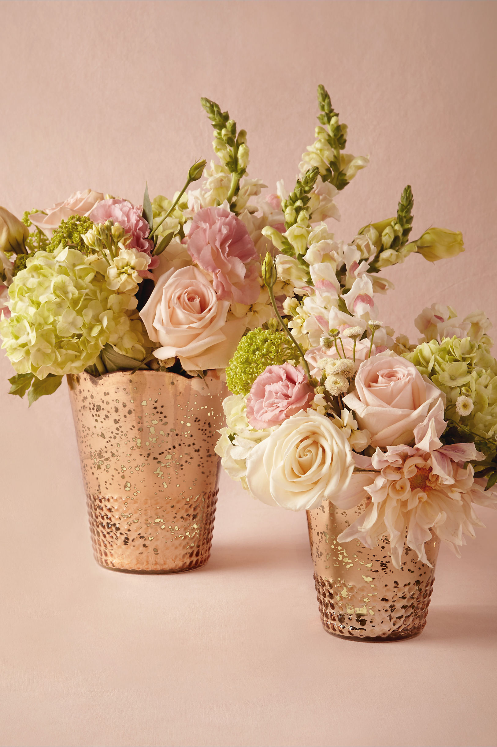 Late afternoon vases in sale bhldn gold late afternoon vases bhldn floridaeventfo Image collections