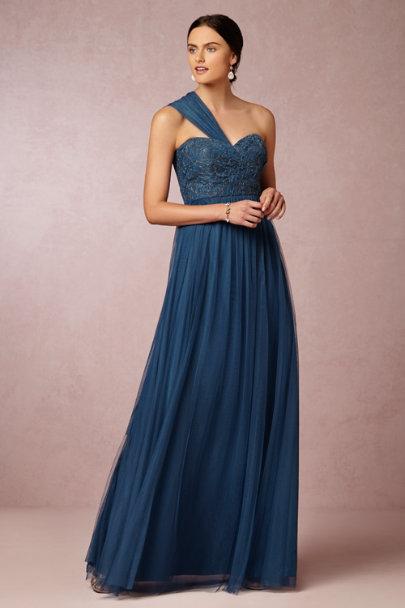 f2d4772d1028a Juliette Dress in Bridesmaids & Bridal Party | BHLDN