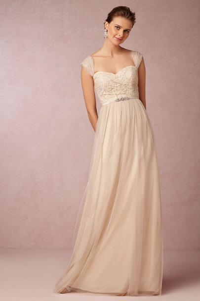 Juliette Dress in Bridesmaids & Bridal Party | BHLDN