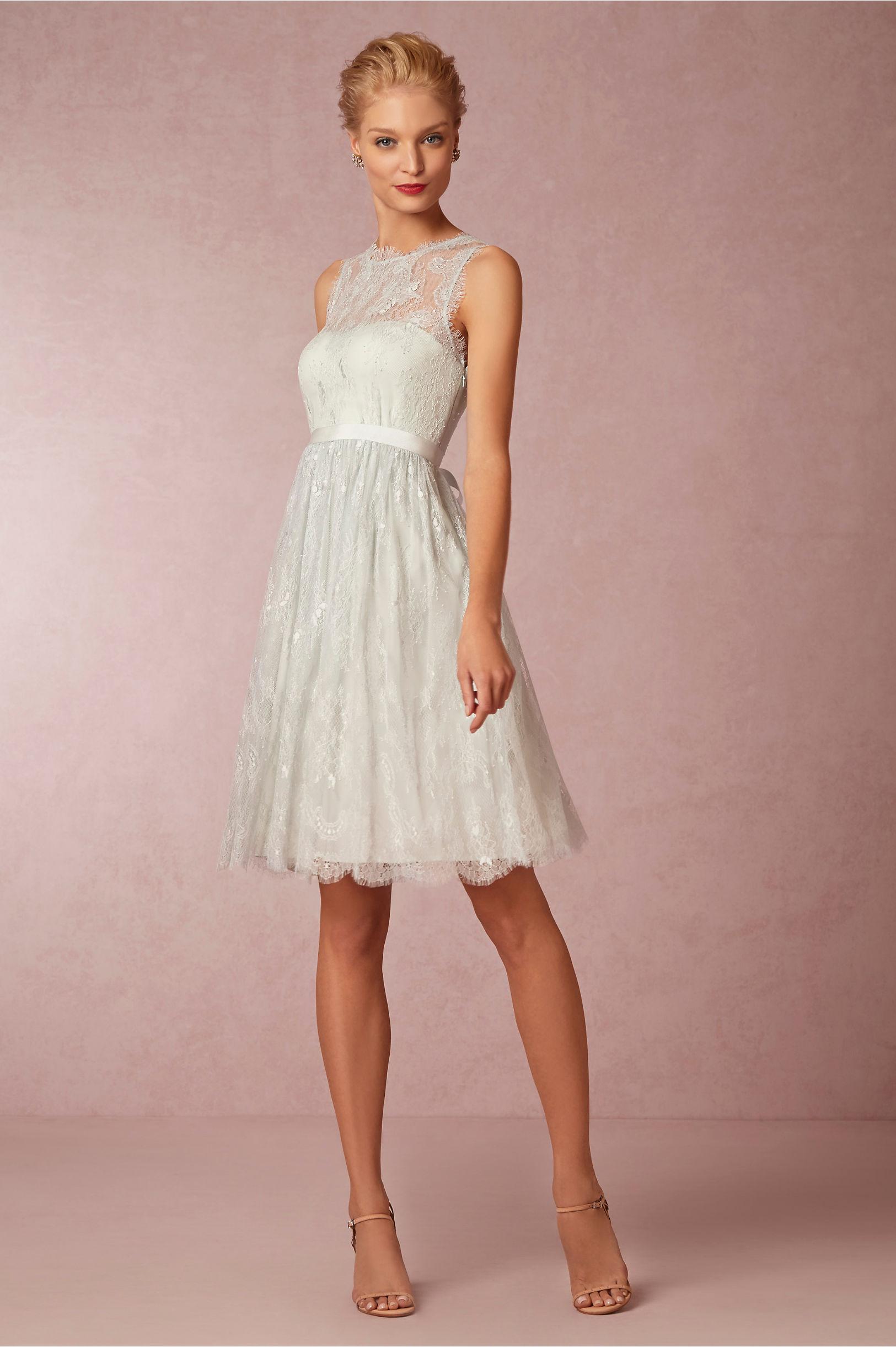 cd2e8da76a83 Celia Dress in Bridal Party   BHLDN