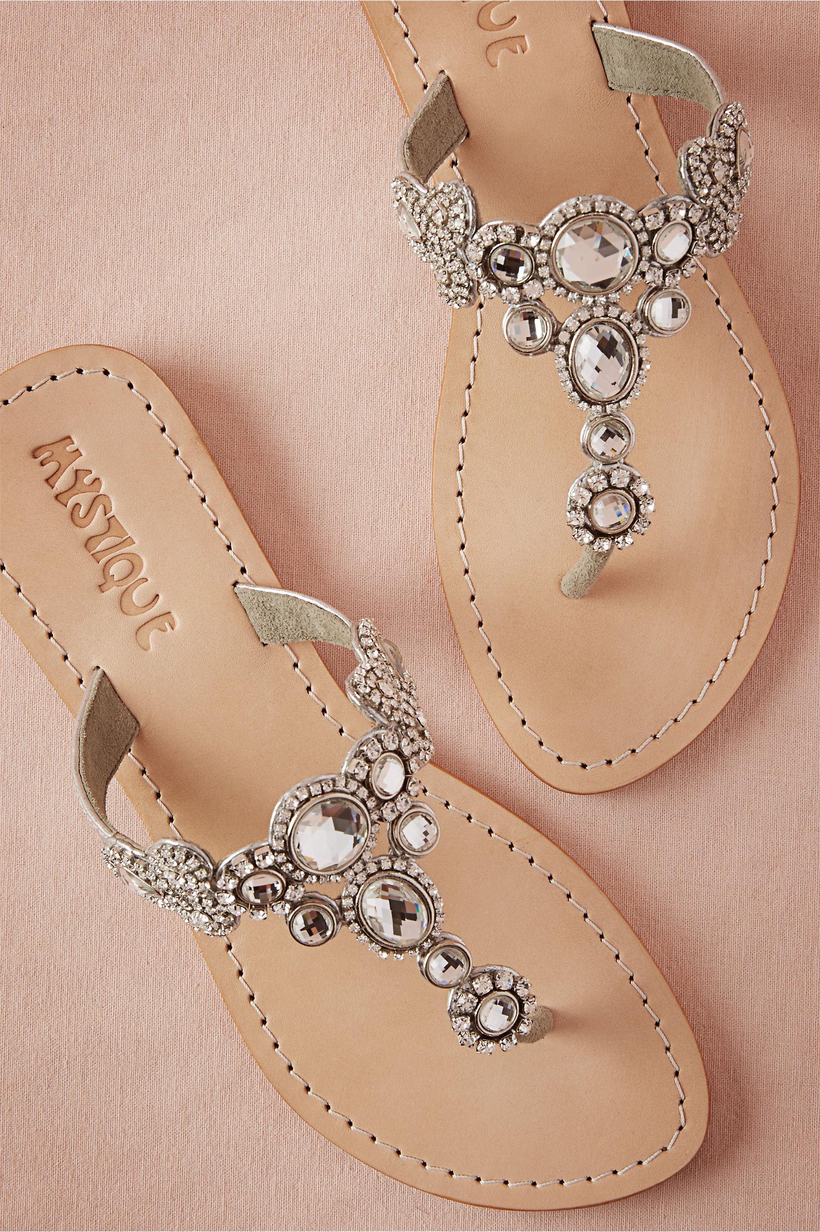 4026e165c3cef Beach Wedding Bridal Flip Flops – Fashion dresses