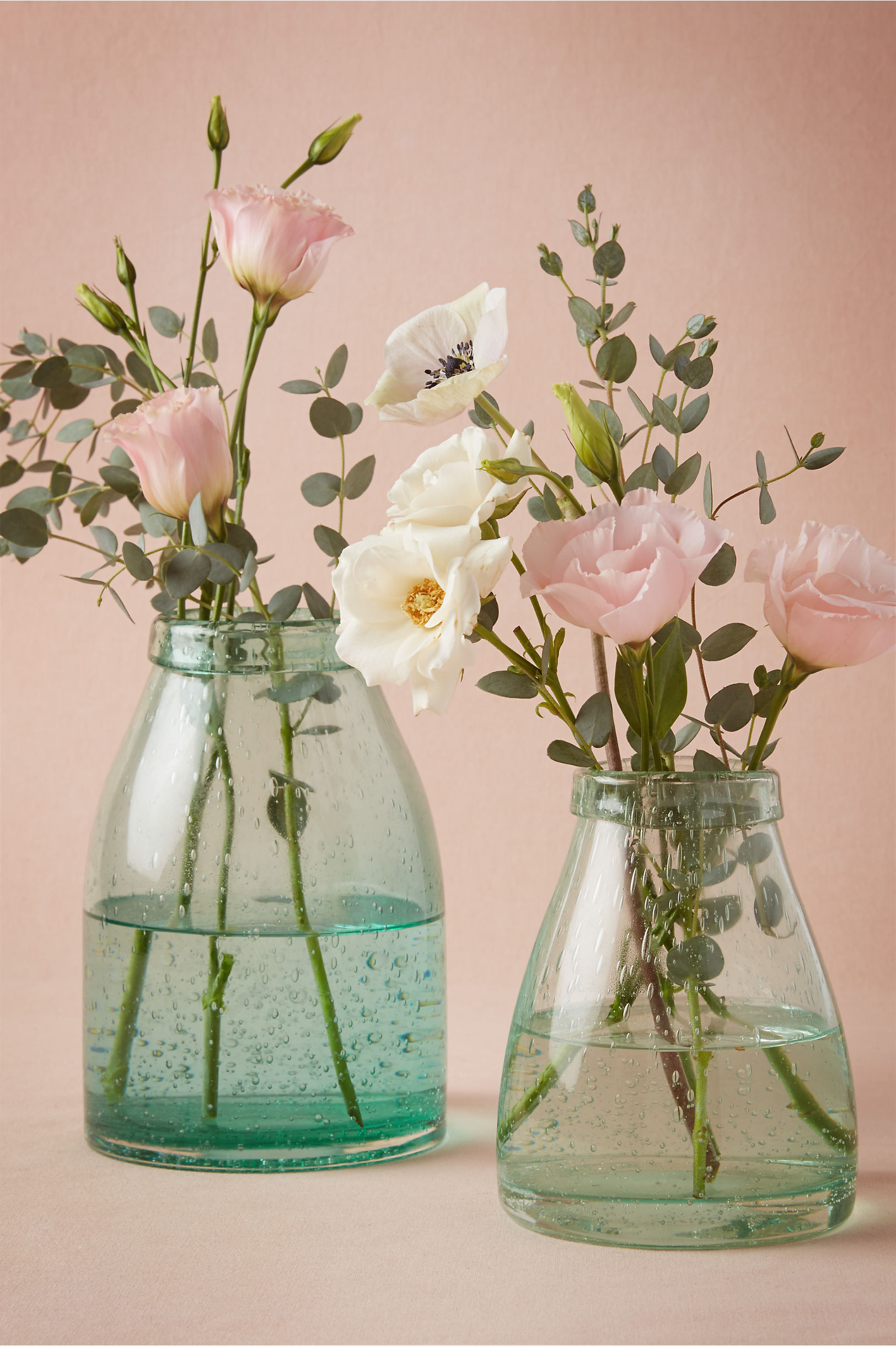 Effervescent vase in sale bhldn mint effervescent vase bhldn reviewsmspy