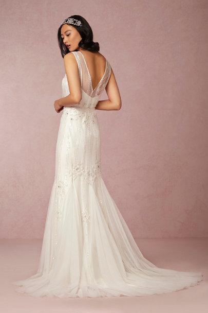 Magnolia Wedding Dresses
