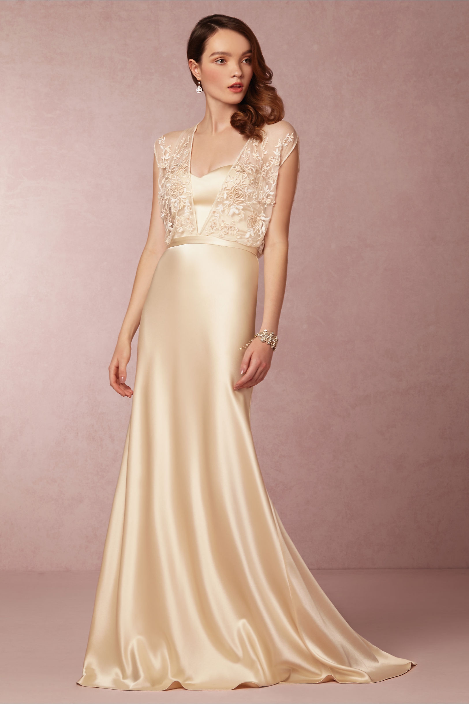 Plus Size Formal Dresses Catherines
