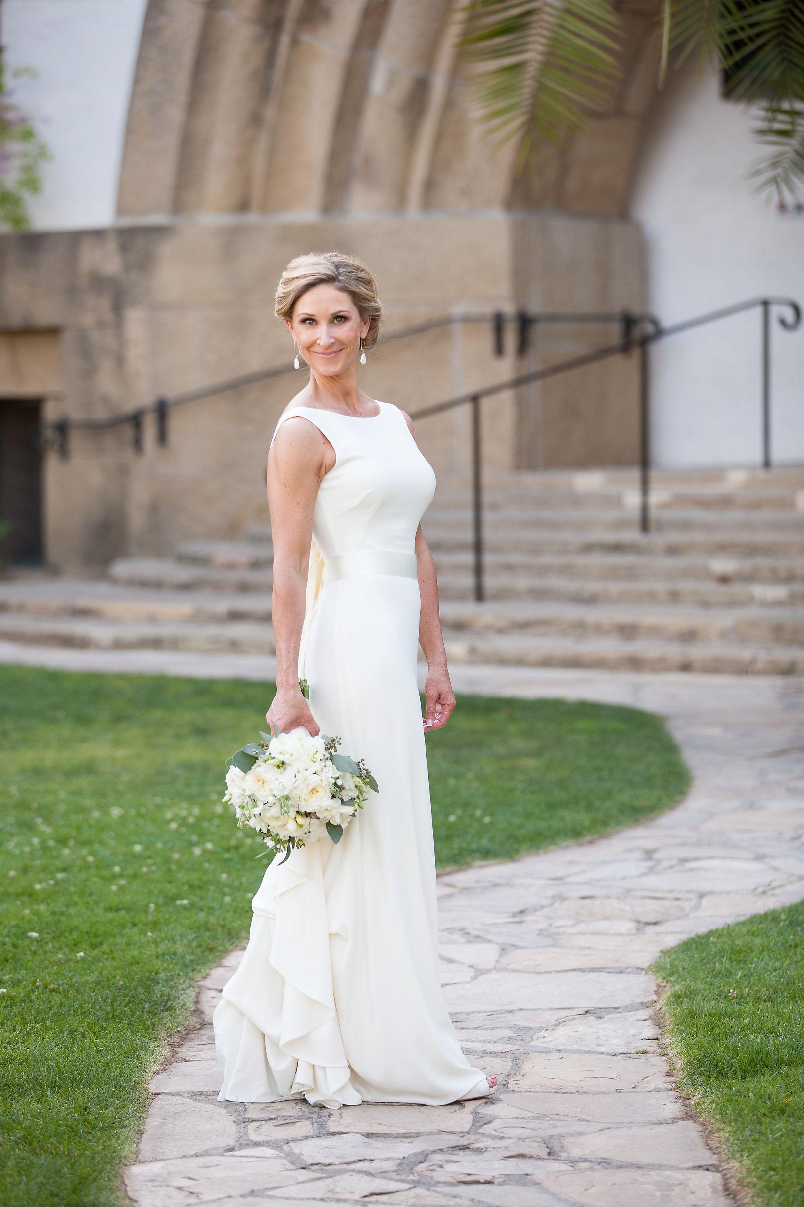 Valentina Gown in Sale | BHLDN