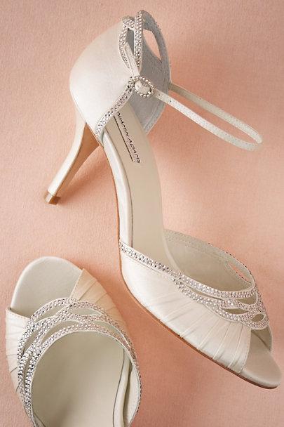 695de79810dece Shooting Star Heels in Shoes   Accessories