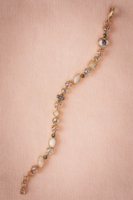 Natural Wonders Bracelet