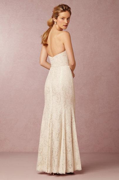 View larger image of Lucinda Dress