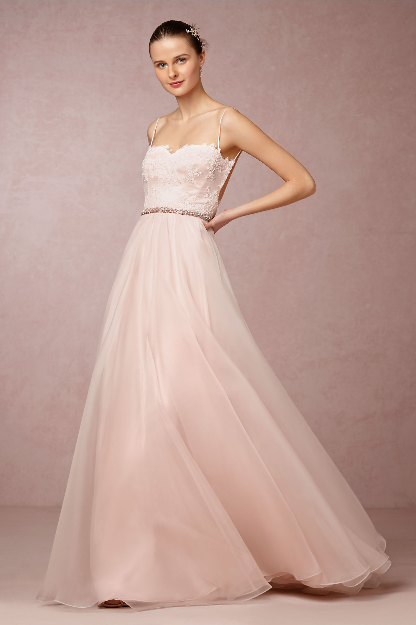 Cool Elena Wedding Dress Images - Wedding Dress Ideas - sagecottage.us