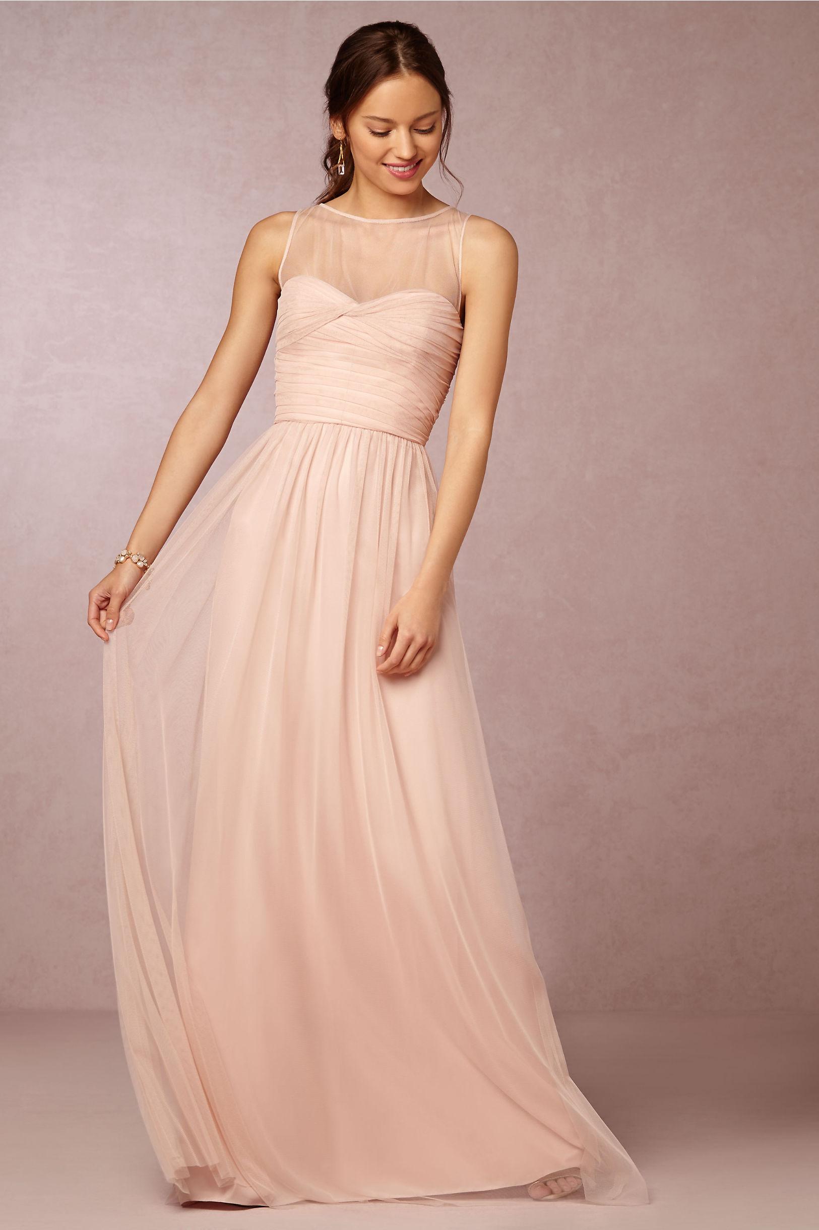 Amsale Bridesmaid Dresses Online
