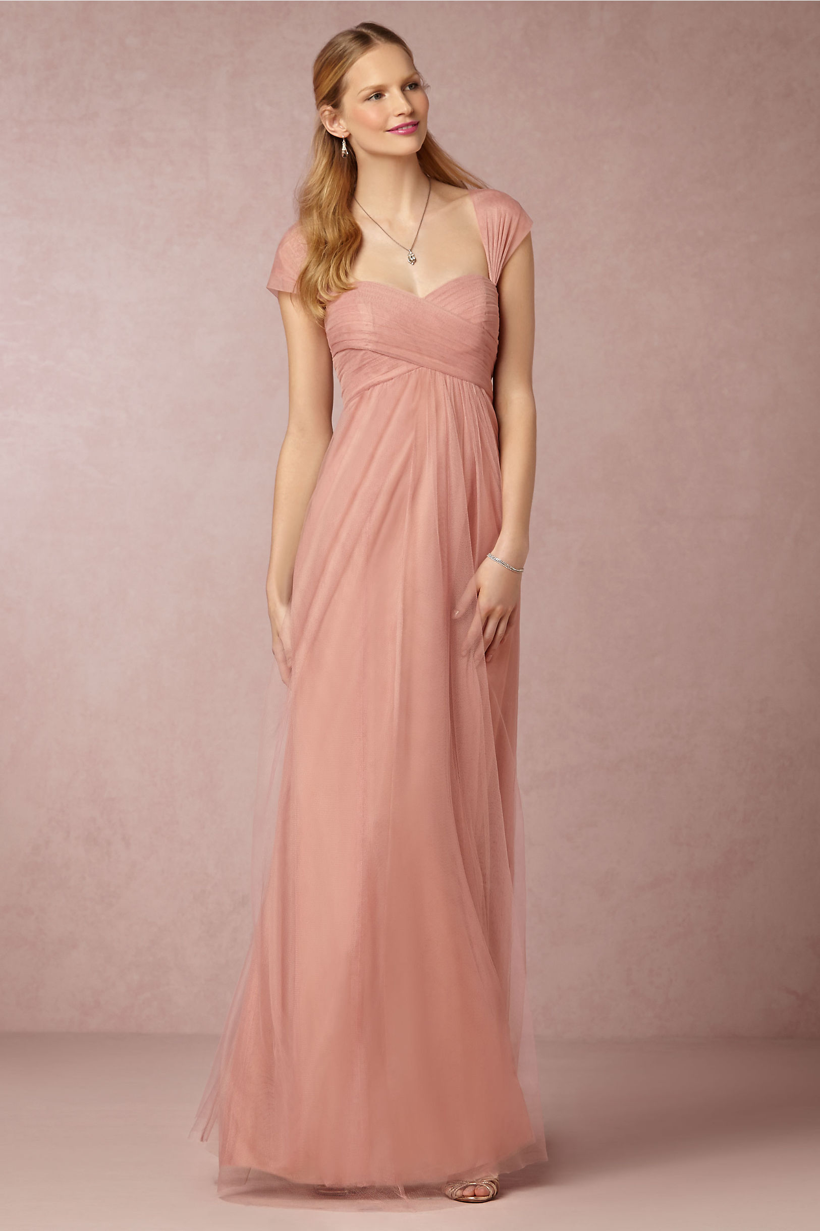 Willow Dress in Sale | BHLDN