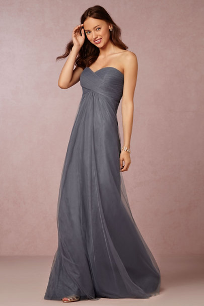 d85db21773 Willow Dress in Bridesmaids   Bridal Party