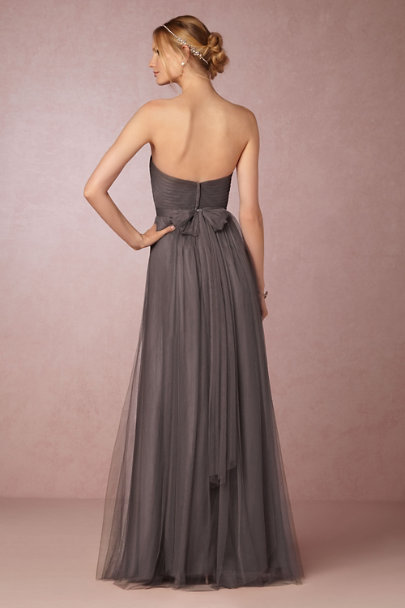 4ddf785fd90 Annabelle Dress in Bridesmaids   Bridal Party