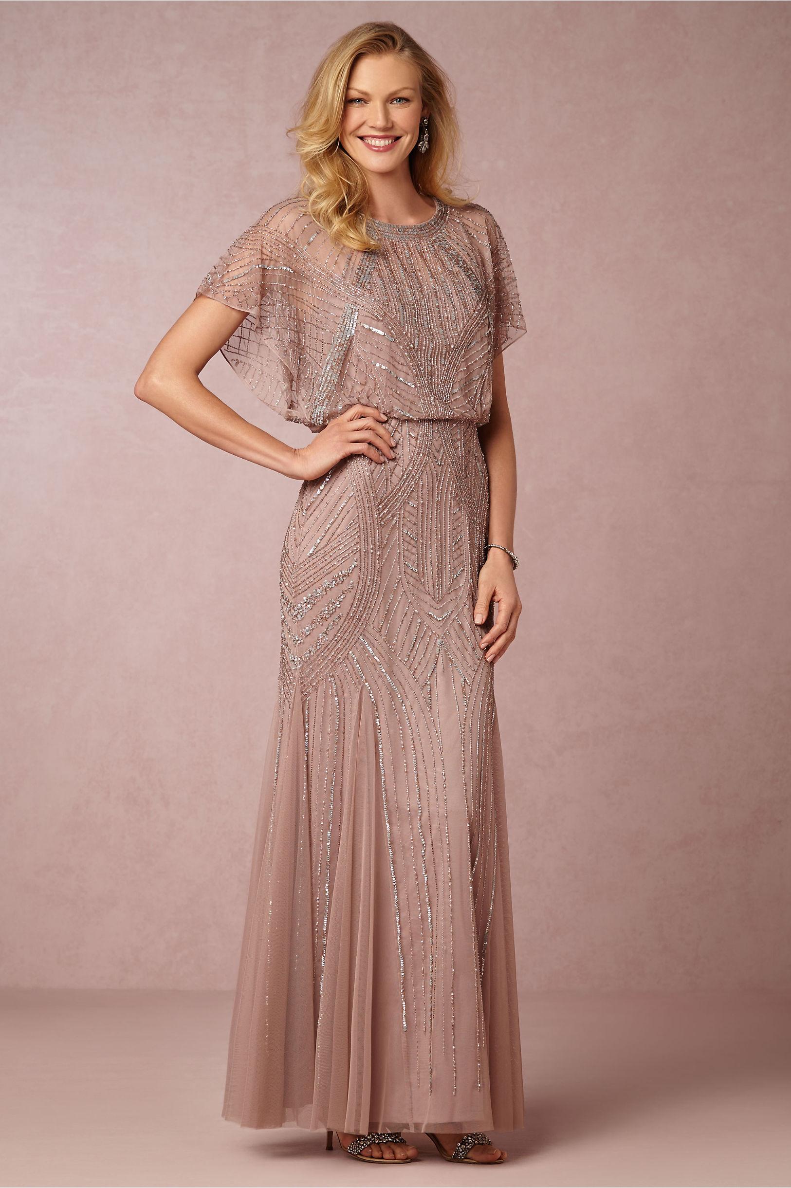 Claudia dress in bridal party bhldn rosegold claudia dress bhldn ombrellifo Choice Image
