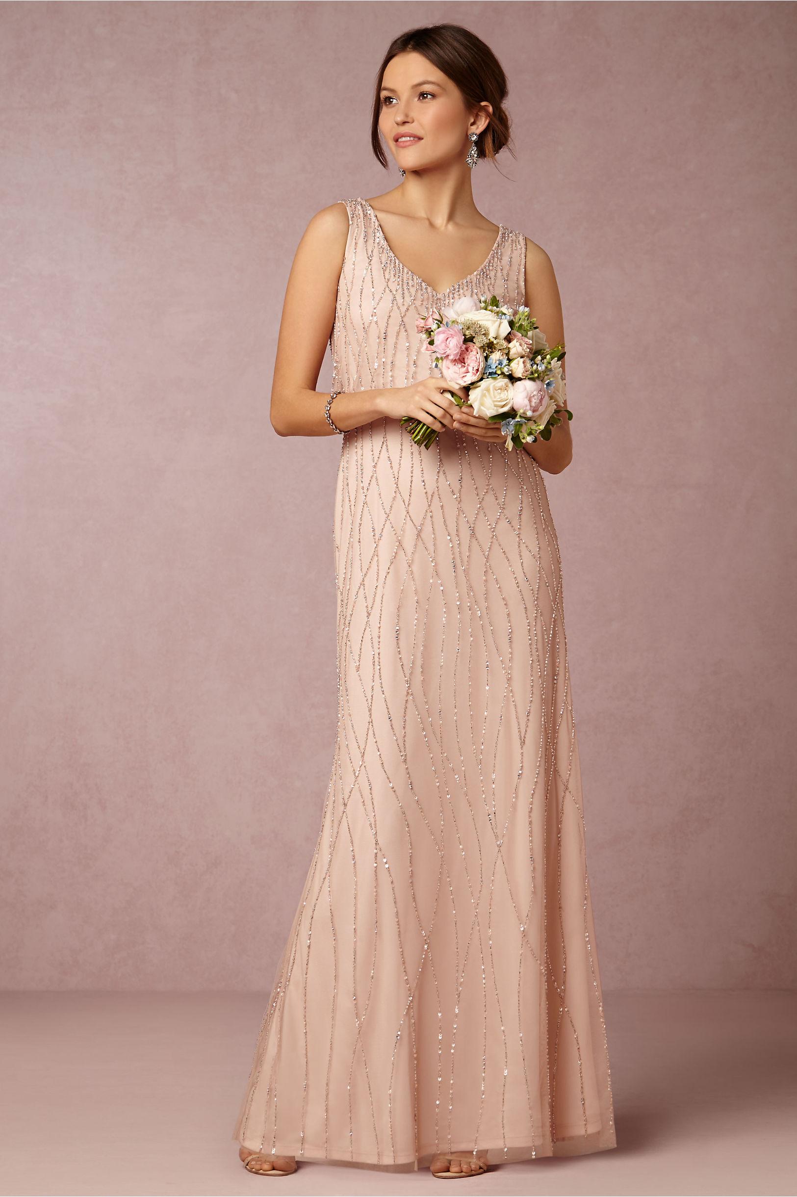 Brooklyn Dress in Sale | BHLDN