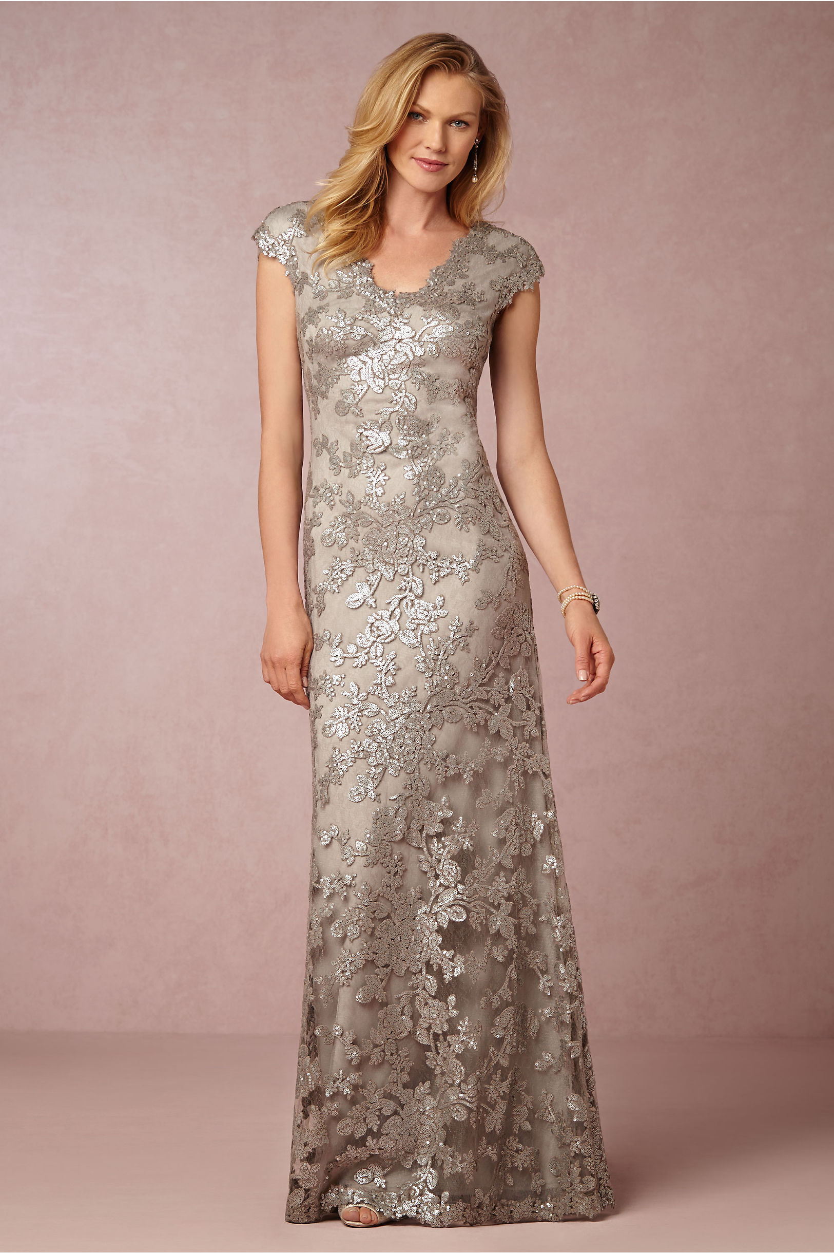 Silver veda dress in new bhldn silver veda dress bhldn ombrellifo Image collections