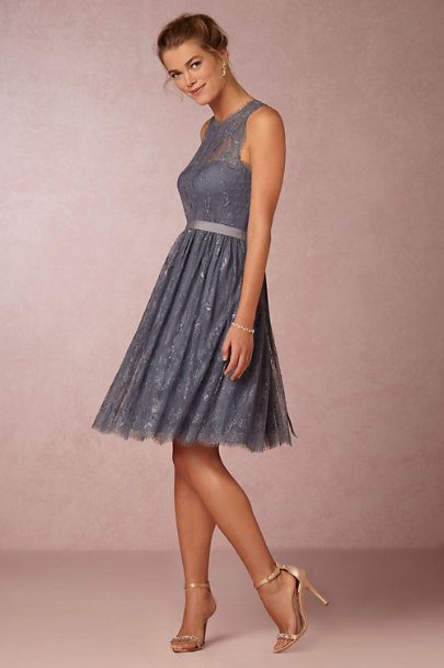 c48632c0a1bc Celia Dress in Bridesmaids & Bridal Party   BHLDN