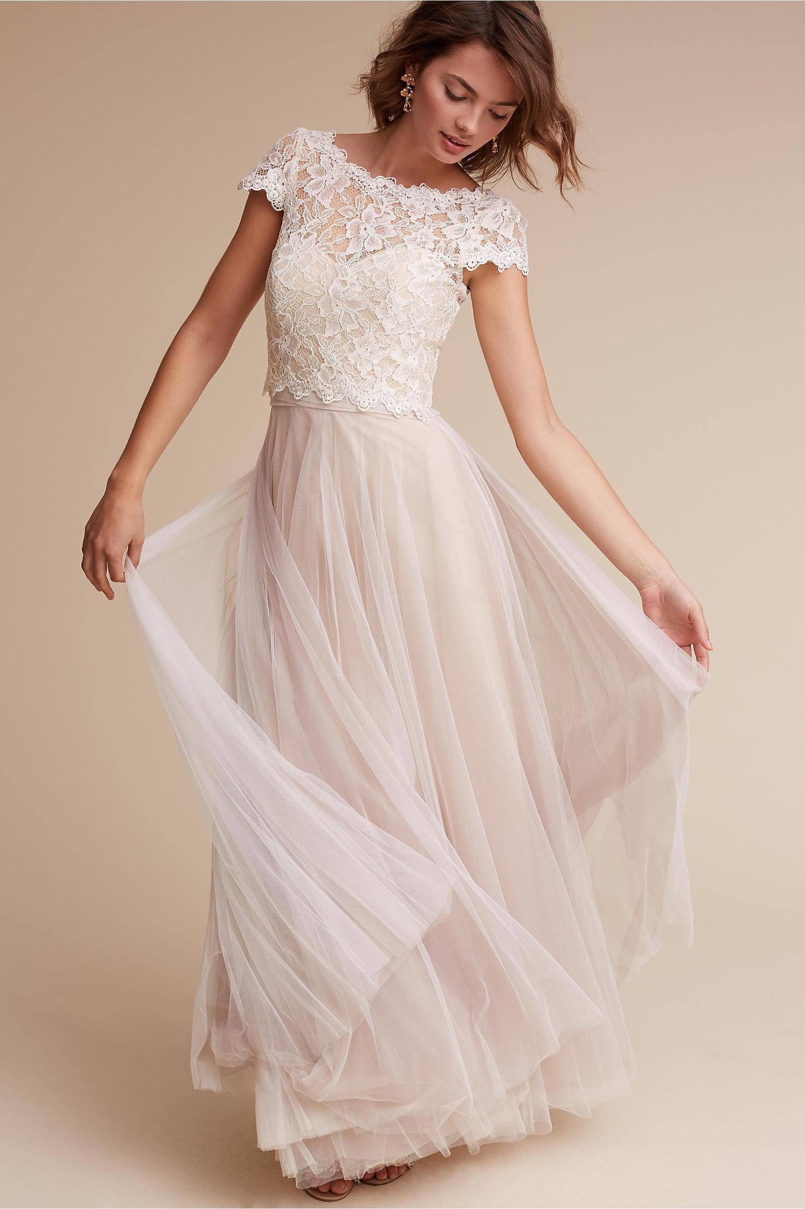 Fantastisch Abendkleider Houston Fotos - Brautkleider Ideen ...
