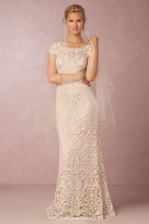 Wedding Wisdom Budget Wedding Dress Shopping 7