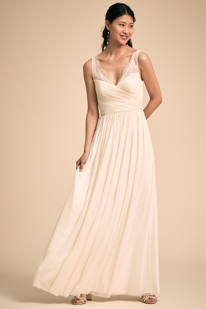 View larger image of Fleur Dress