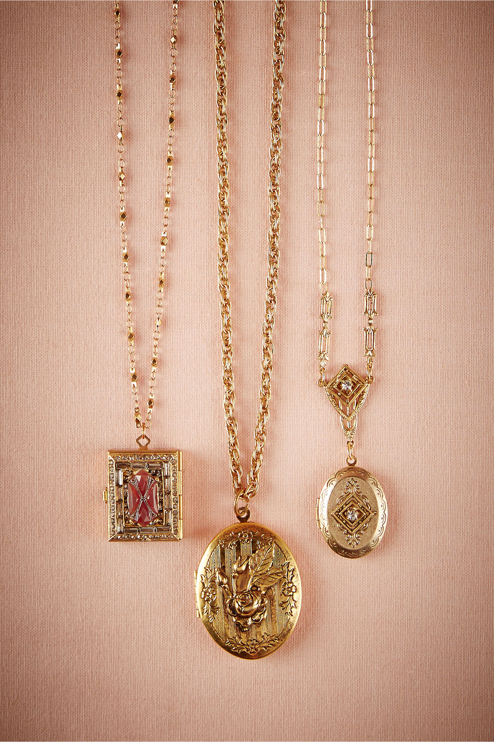 rich anna large operandi gold moda by locket kosann loading monica necklace lockets