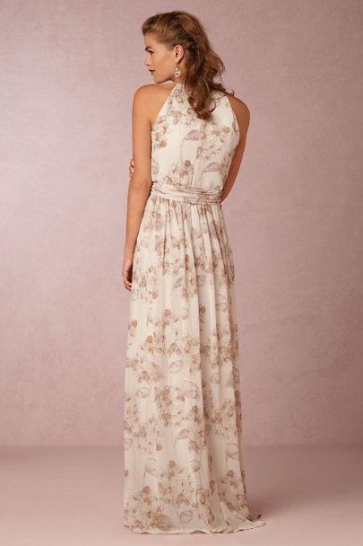 dc49bf280cb Alana Dress in Bridesmaids   Bridal Party