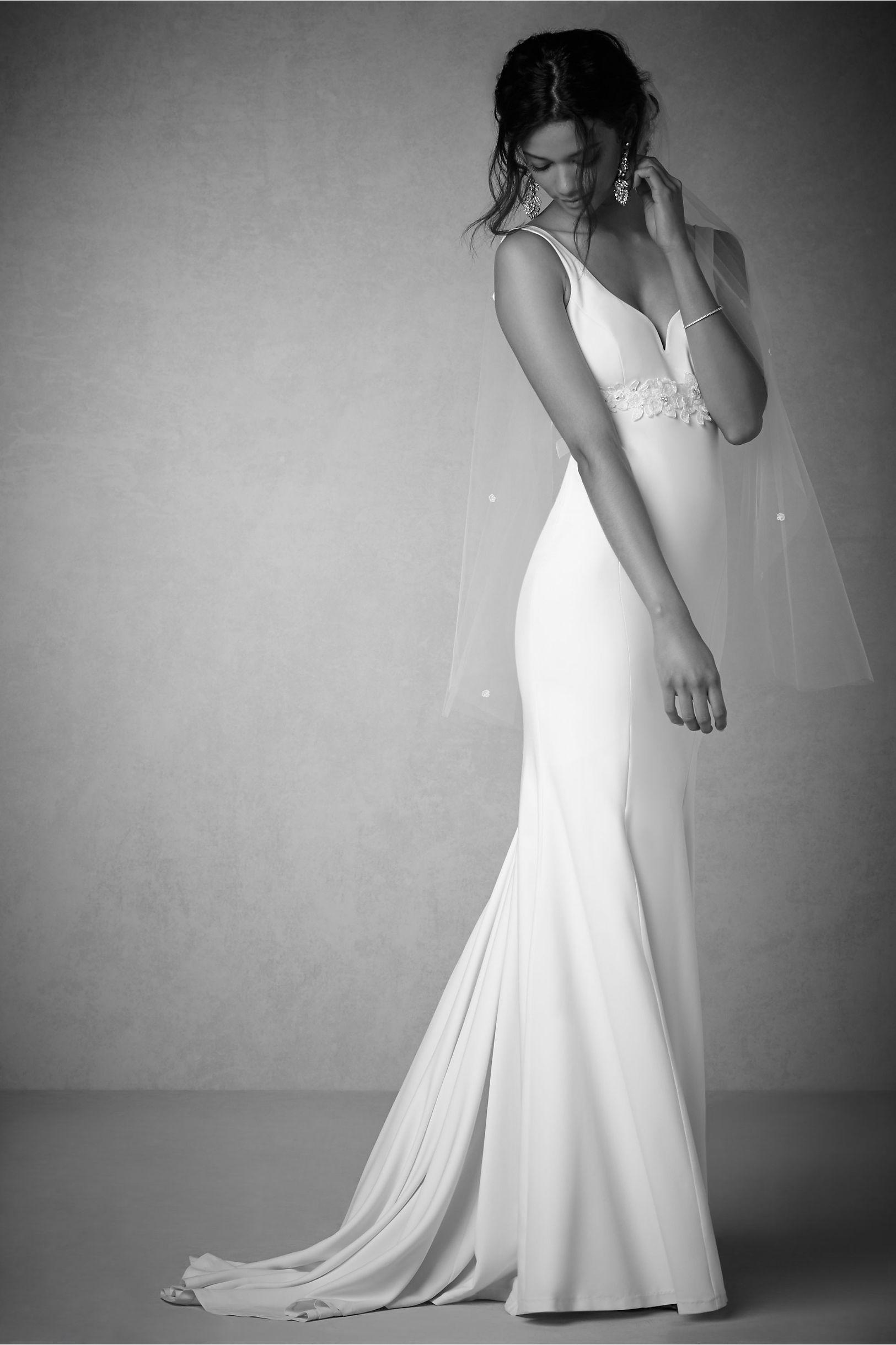 Abigail Gown in Sale | BHLDN
