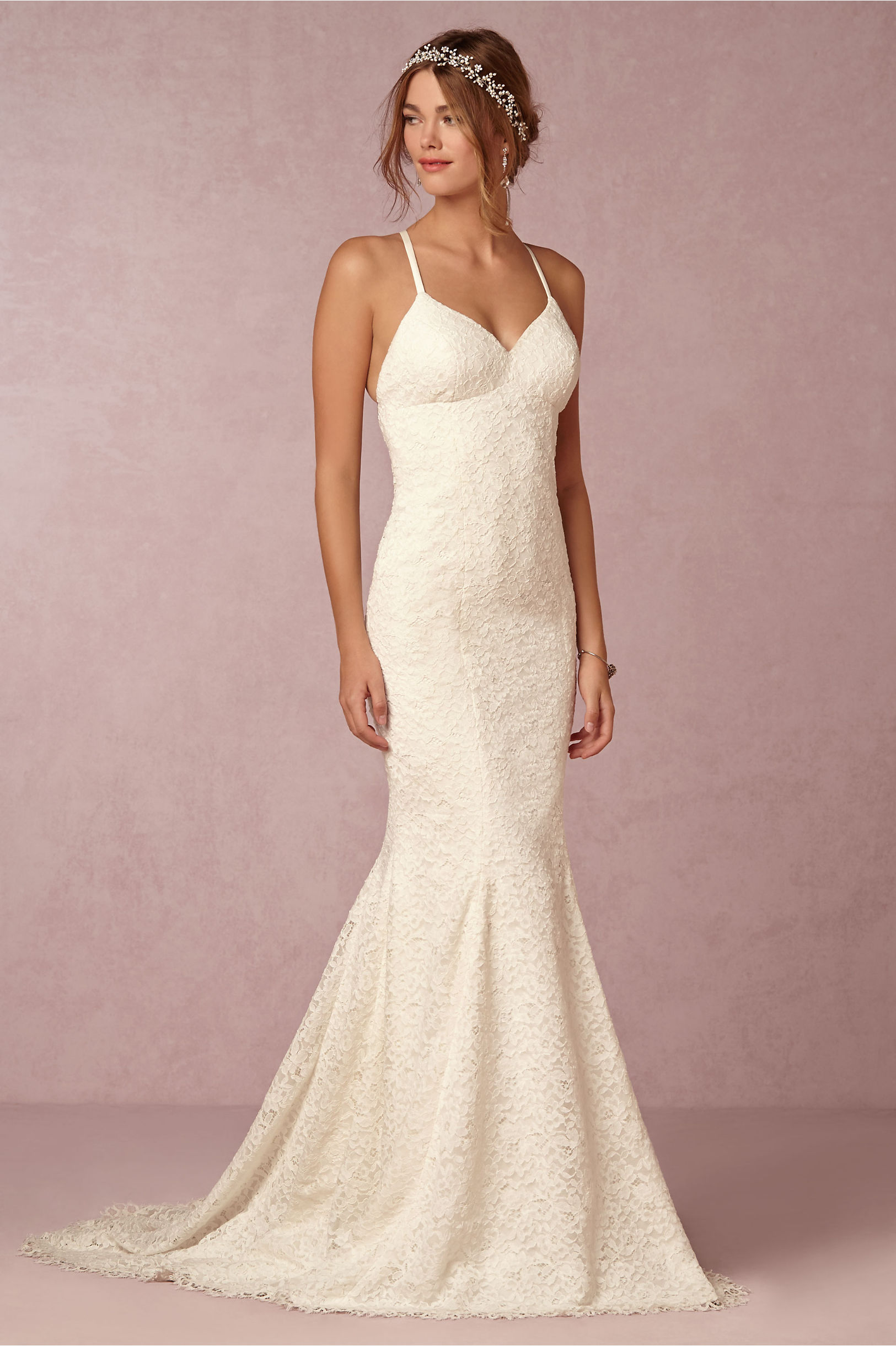 Violet gown ivory in new noteworthy bhldn ivory violet gown bhldn junglespirit Choice Image