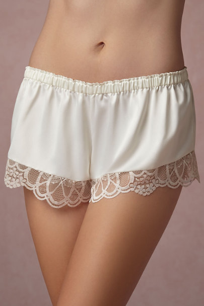 View larger image of Cosette Shorts