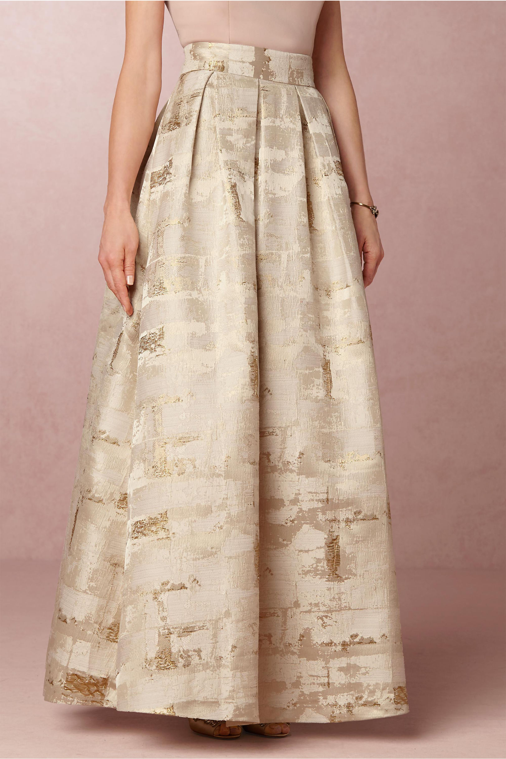 Sophie Skirt in Occasion Dresses | BHLDN