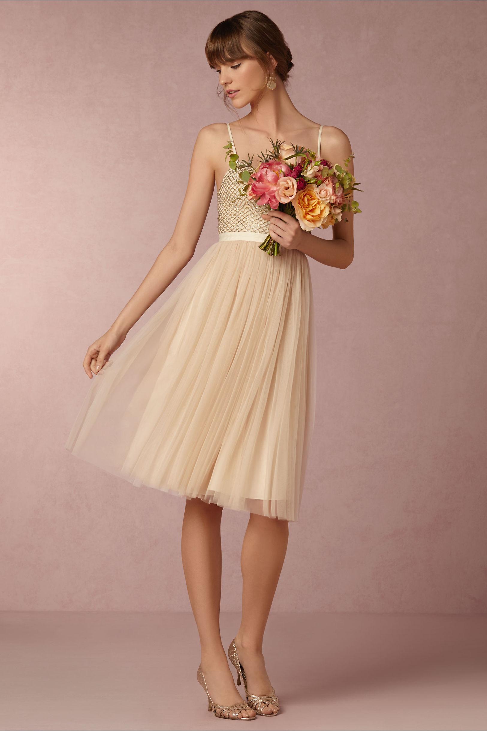 coppelia dress in sale bhldn