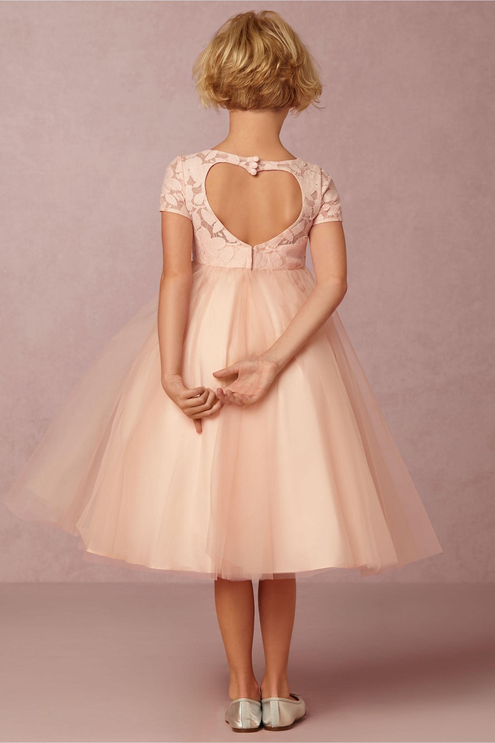 Portia Dress In Sale Bhldn
