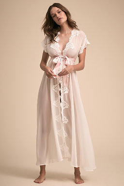Bridal Robes   Nightgowns  c19f9e417