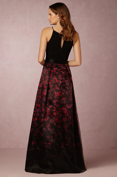 Roberta Dress in New | BHLDN