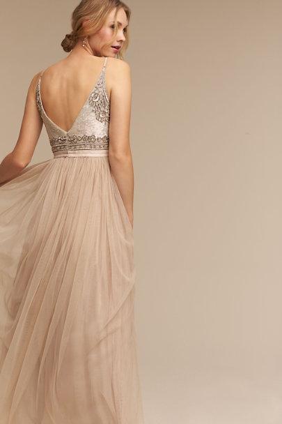 View larger image of Brisa Dress