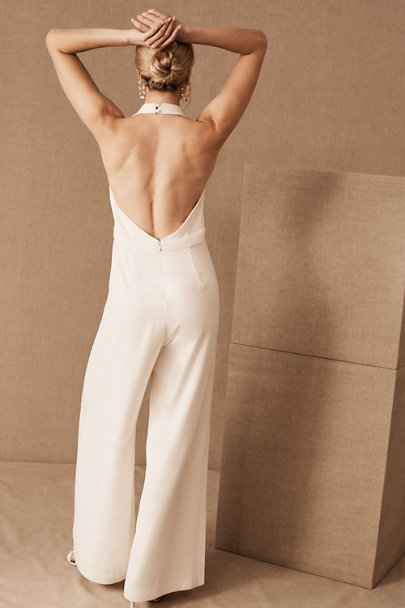 View larger image of Mara Jumpsuit