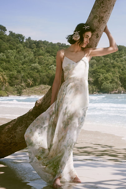 View larger image of Inesse Dress
