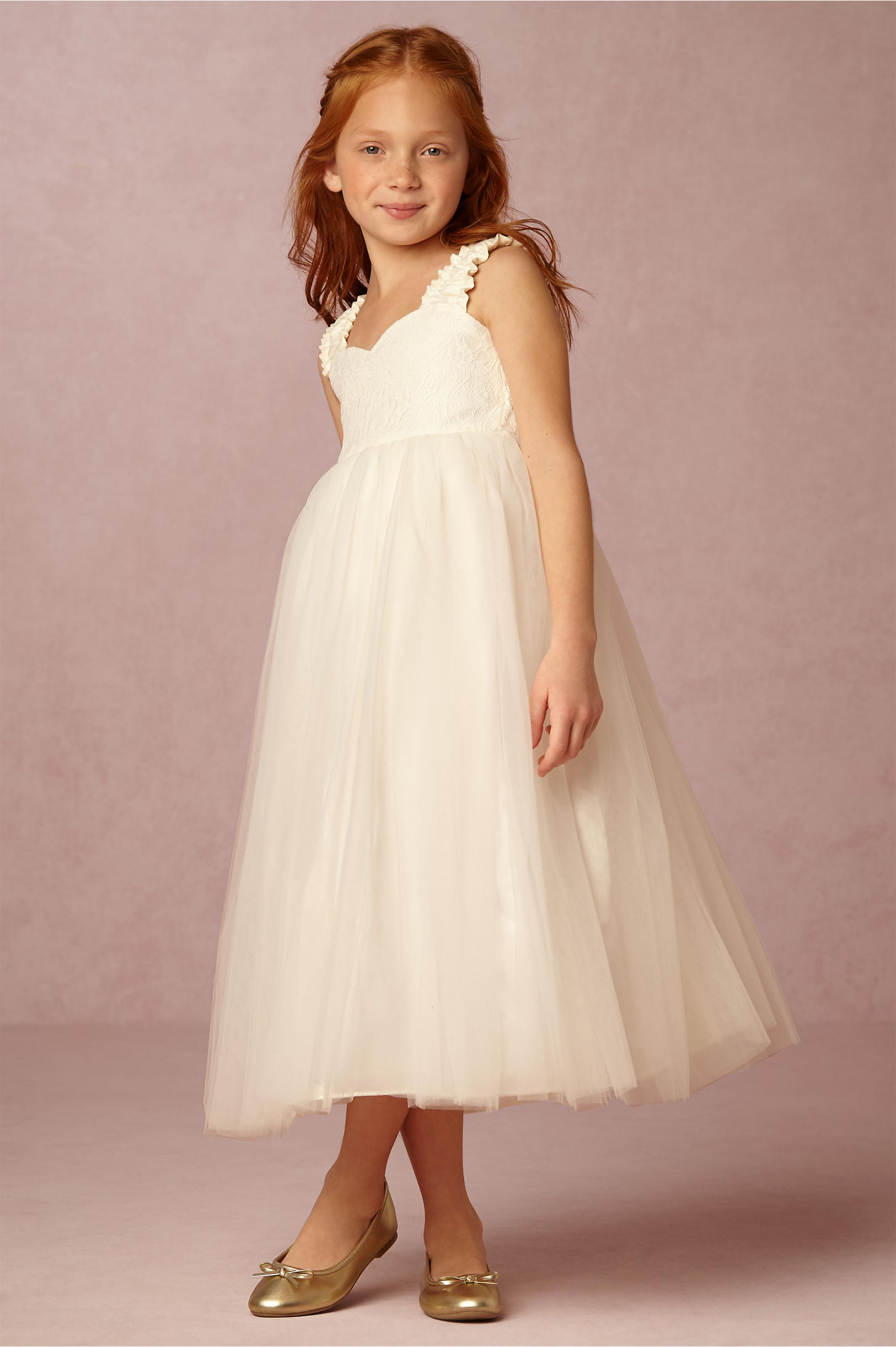 3e4f244d3d0 Grace Dress in New